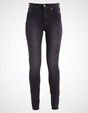 Levi's MILE HIGH SUPER SKINNY Jeans Skinny Fit real deal