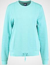Nike Sportswear Genser light aqua/light aqua/white