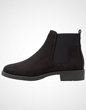 ONLY SHOES ONLBIBI Ankelboots black