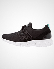 ONLY SHOES ONLSIF STRING Joggesko black