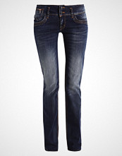 LTB JONQUIL Straight leg jeans alioth wash