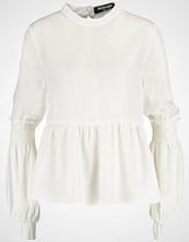 Fashion Union RAYMAN  Bluser white
