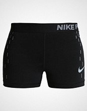 Nike Performance Tights black/cool grey