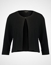 More & More Cardigan black