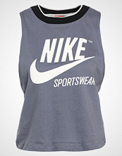 Nike Sportswear ARCHIVE Topper armory blue/sail