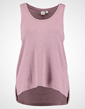 GAP Topper princess pink