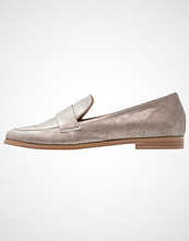 Anna Field Slippers taupe