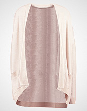 Abercrombie & Fitch AVERY  Cardigan oatmeal
