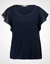 comma casual identity Tshirts med print marine