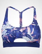 Roxy KIR Bikinitop blue depths