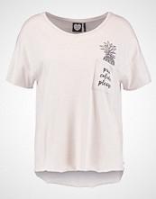 Catwalk Junkie COCKTAIL PLEASE Tshirts med print quartz