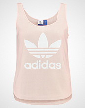 Adidas Originals Topper ice pink