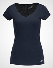 Hollister Co. MUST HAVE SLIM  Tshirts navy