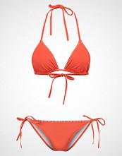 TWINTIP Bikini orange
