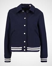 Levi's CHRISTIANE VARSITY Lett jakke navy blazer