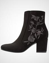 Anna Field Støvletter black