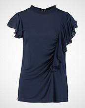 mint&berry Tshirts med print dark blue