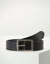 KIOMI Belte black