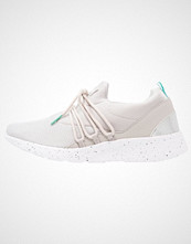 ONLY SHOES ONLSIF STRING Joggesko grey