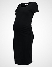 Zalando Essentials Maternity Jerseykjole black