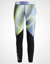 Only Play ONPRUSH COMPRESSION RUN Tights black