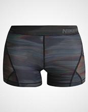 Nike Performance HYPERCOOL  Tights black/white