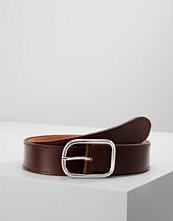KIOMI Belte brown