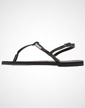 Havaianas YOU RIVIERA Flip Flops black