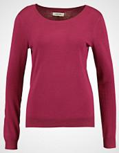 Zalando Essentials Jumper pink