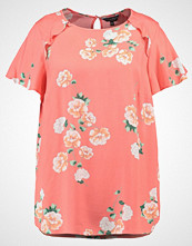 Dorothy Perkins Curve PEONY Bluser pink