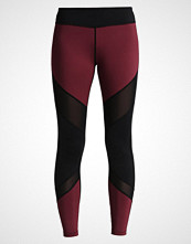 Even&Odd active Tights tawny port