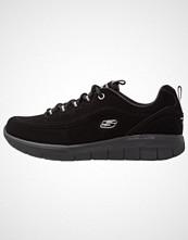 Skechers Joggesko black