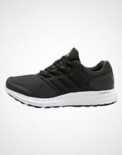 Adidas Performance GALAXY 4  Nøytrale løpesko black