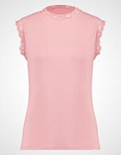 mint&berry Tshirts med print rose