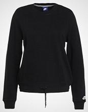 Nike Sportswear Genser black/black/white