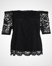 New Look TAC BARDOT Bluser black
