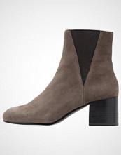 KIOMI Støvletter grey