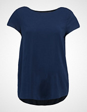 Zalando Essentials Bluser dark blue