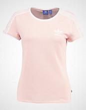 Adidas Originals SANDRA  Tshirts med print pink