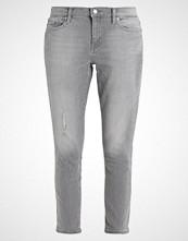 GAP Slim fit jeans ash grey
