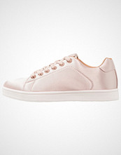 ONLY SHOES ONLSHILO  Joggesko old rose