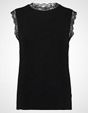 mint&berry Tshirts med print black