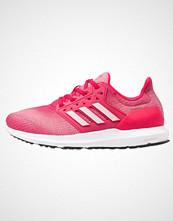 Adidas Performance SOLYX W Nøytrale løpesko energy pink/icey pink