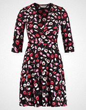 Dorothy Perkins Petite WRAP  Jerseykjole red