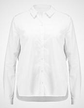 Only STUDAZA Skjorte white