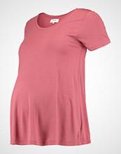 Zalando Essentials Maternity Tshirts apple butter