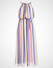 Dorothy Perkins Petite CHAIN Fotsid kjole multi
