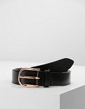 Vanzetti Belte black