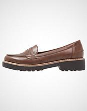Anna Field Slippers dark brown