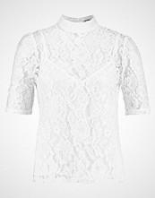 Fashion Union SAMANTHA  Bluser white